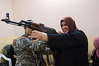Iraqi Woman with AIM.jpg