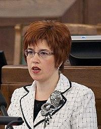 Irina Cvetkova-2.jpg