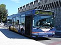 Irisbus Agora Line Avignon TCRA-4.JPG
