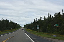 Iron County, Michigan - Wikipedia
