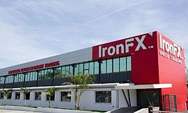 IronFX-Offices.jpg