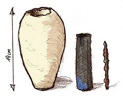 http://upload.wikimedia.org/wikipedia/commons/thumb/2/2f/Ironie_pile_Bagdad.jpg/250px-Ironie_pile_Bagdad.jpg