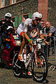 Ironman 2013 by Moritz Kosinsky8467.jpg