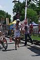 Ironman Frankfurt 2013 by Moritz Kosinsky8550.jpg