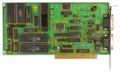Isa-bitbus-board.png