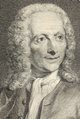 Isaak Walraven (1751).png
