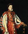 Isabel de Valois2.jpg