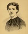 Isabella Thoburn (ca. 1881).png