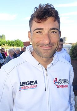 Francesco Chicchi (2015)
