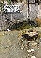 Ischia Historische Heilquelle Olmitello.jpg
