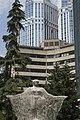 Ish Bank Buildings 6461.jpg