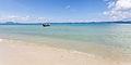 Isla Naka, Phuket, Tailandia, 2013-08-20, DD 04.JPG