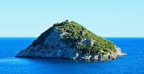 Isola di Bergeggi.JPG