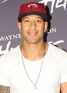 Description de l'image Israel Folau 2014 (cropped).jpg.