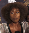 Issa Rae 2017.png
