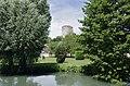 Issoudun (Indre). (35879683345).jpg