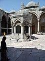 Istanbul (10777986653).jpg