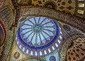 Istanbul (14983665425).jpg