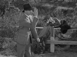 Fitxategi:It Happened One Night (1934) - Trailer.webm