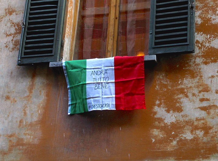 Italian flag coronavirus.jpg