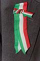 Italien 150 Jahre Einheit 2011-by-RaBoe 02.jpg