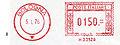 Italy stamp type CB6B.jpg