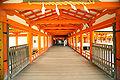 ItsukushimaInterior7408.jpg