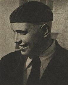 Ivan Sekanina (1900-1940).jpg