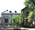 Ivano-Frankivsk Tarnavs'kogo 15-1.jpg