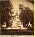 Ivonino church.jpg