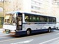 Iwateken-kotsu-h34.jpg