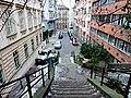 Jégverem utca, Budapest 32597914301.jpg