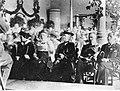 Józef Piłsudski w szpitalu Ujazdowskim (22-343).jpg