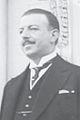 Júlio Prestes 1930.jpg