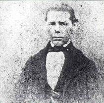 J.H. van Dale.jpg