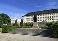J29 734 Friedenstein, Ernst der Fromme.jpg