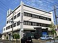JA Chiba-Midori Choshi Branch.jpg