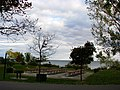 JC Saddington Park (4007441436).jpg