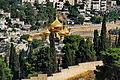 JERUSALEM MARIA MAGDALENA CHURCH.jpg