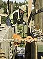 JFP Final Concrete Placement (26623615482).jpg