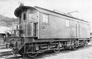 JGR-ED10ElectricLocomotive.jpg