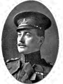 JHElmsley 1909.png