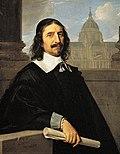 Jacques Lemercier