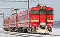 JNR 711 series EMU 001.JPG