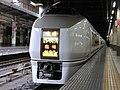 JR651-1000 minakami.jpg