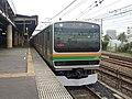 JREast E231series utsunomiya 20130802 140033.jpg