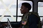 JROTC cadets experience Marine life 150331-M-TM809-007.jpg