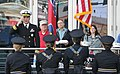 JROTC drill competition 140308-N-FU443-844.jpg
