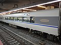 JRW T683-4701.jpg