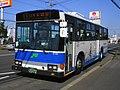 JR Hokkaidō bus S022F 2372.JPG